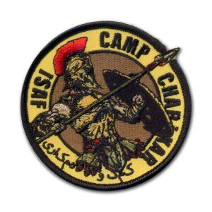 camp-charikar-isaf_1109