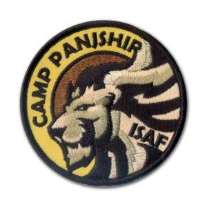 camp-panjshir-isaf_1107