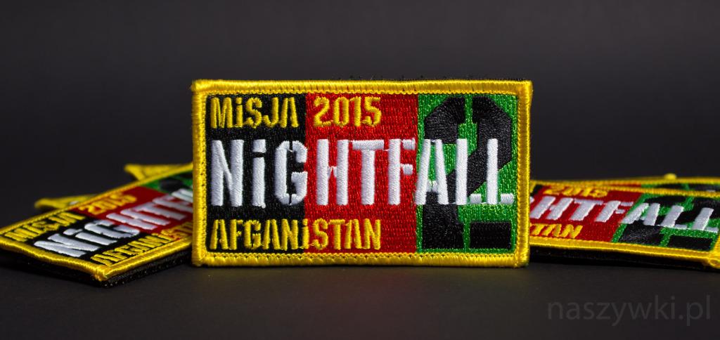 misja-2015-nightfall