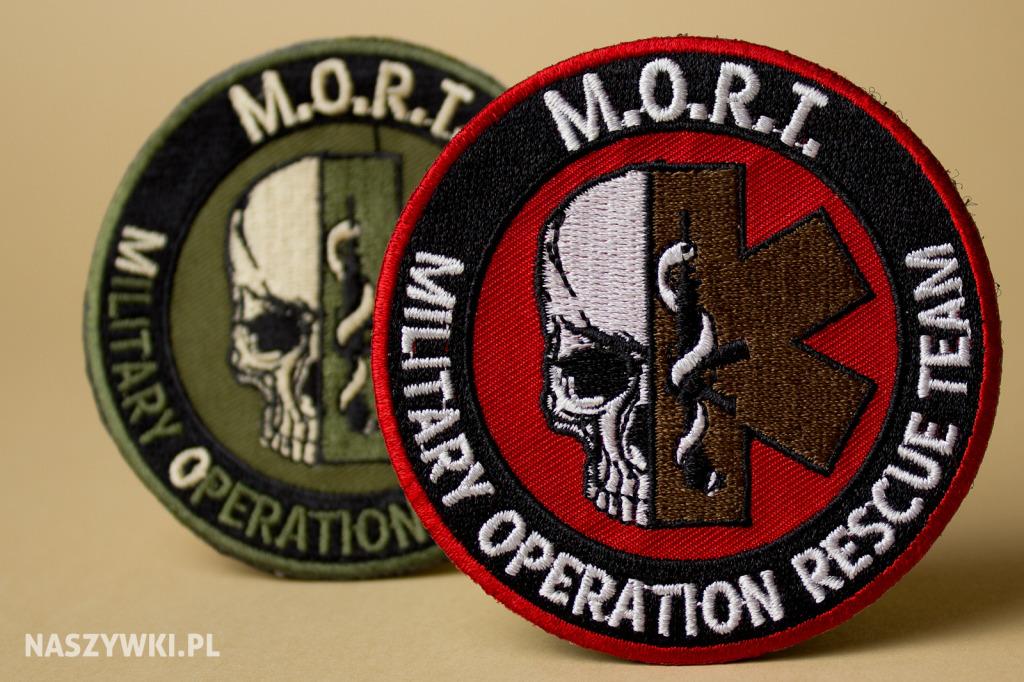 mort-2-of-2 (1)