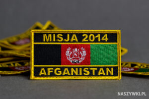 naszywka-misja-afganistan-2014 (1)